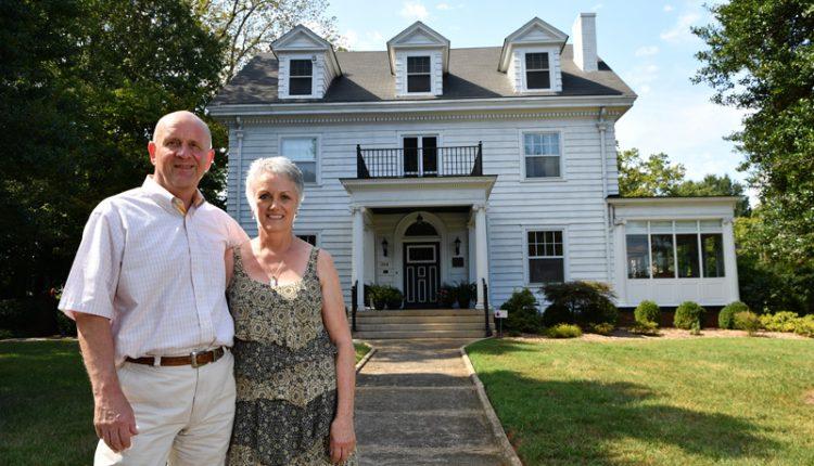 Home Proprietors Loan