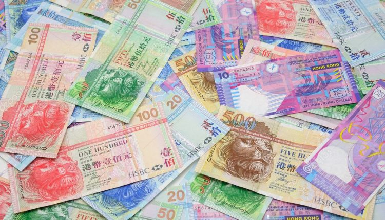 Exchanging Binary Option Currencies