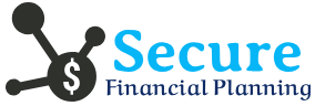 Secure Financial Planning