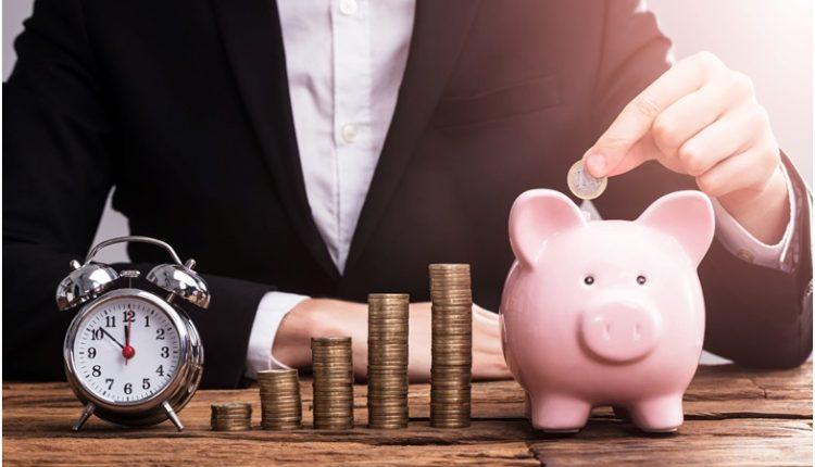 Self-Managed Super Fund