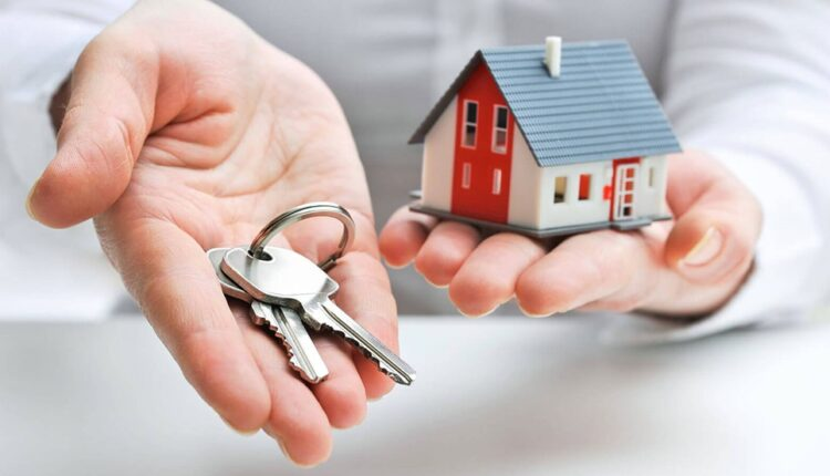 landlord insurance quotes online