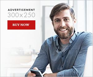 financial-news-ad-300×250-1