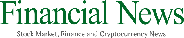 financial-news-logo-main