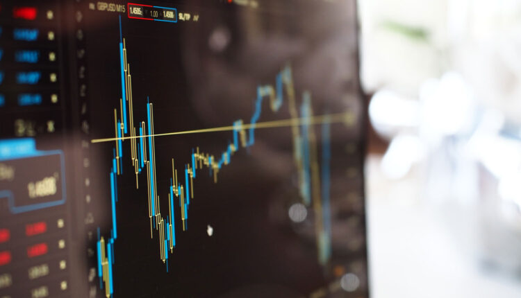 financial-news-thumb-10