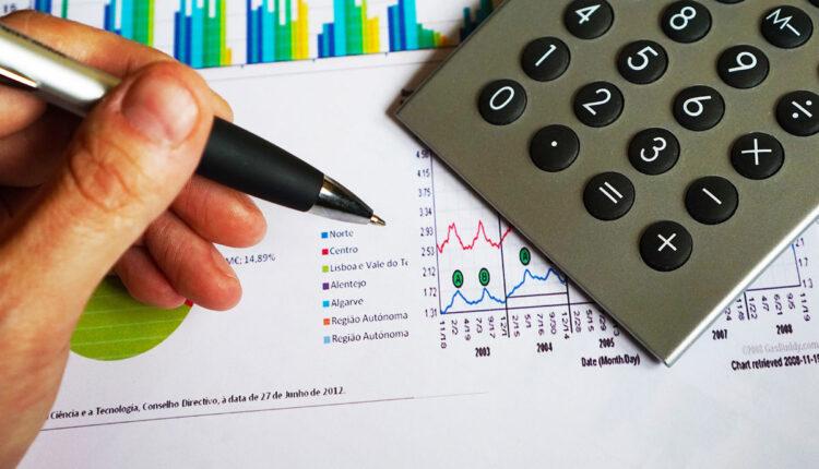 financial-news-thumb-12