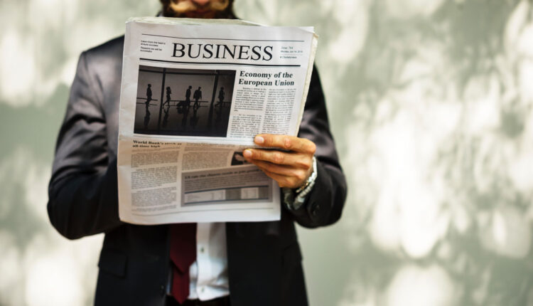 financial-news-thumb-6
