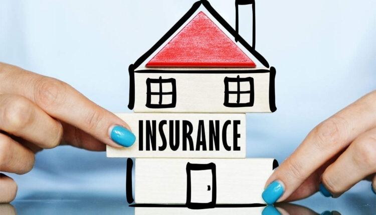 Buy Home Insurance in Louisiana