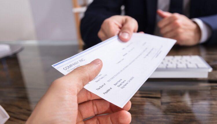 Bank guarantee benefits