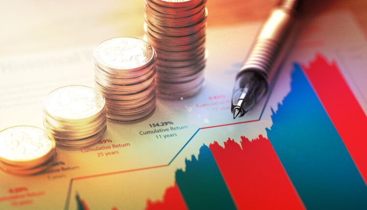 right unit trusts to invest