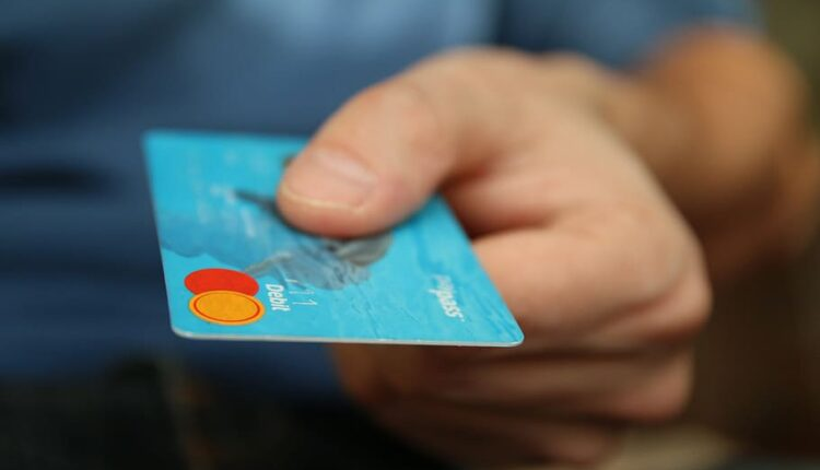 Improve and Build Credit