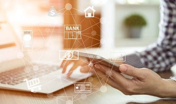 Others Choose Banking Cloud