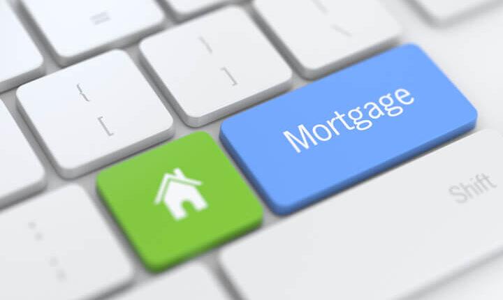 Mortgage Lender 1