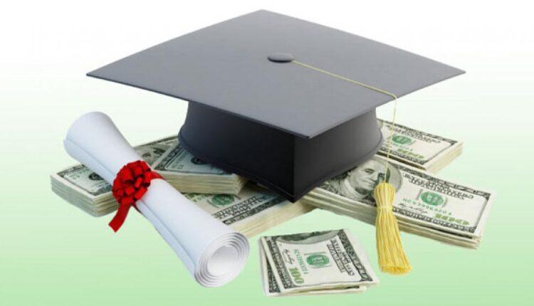 education loan 7