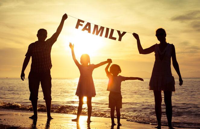 Family Maintenance