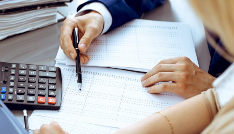Work with a Fee-Only Financial Planner